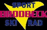 Ski Brodbeck